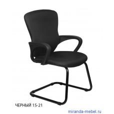 кресло на  полозьях CH-818v