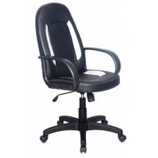 Кресло поворотное на опорах качения CH-826