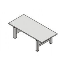 БНД-24 Конференц-стол