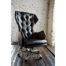 Кресло Премиум класса Менталист