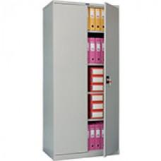 Металлический шкаф для документов СВ-14