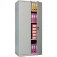 Металлический шкаф для документов СВ-15