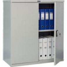 Металлический шкаф для документов СВ-21