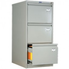 Картотечный шкаф AFC-03