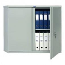 Металлический шкаф для документов АМ-0891