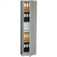 Металлический шкаф для документов АМ-1845/4