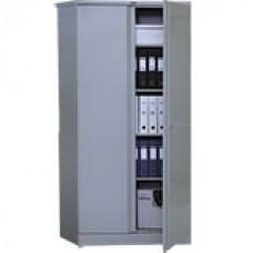 Металлический шкаф для документов АМ-2091