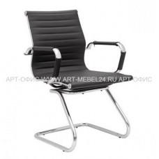 Кресло на полозьях FX-827v