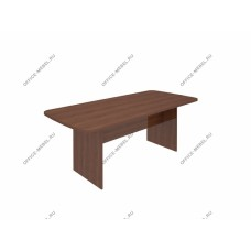 Конференц-стол G-200