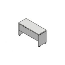 Gr-12 Стол приставной