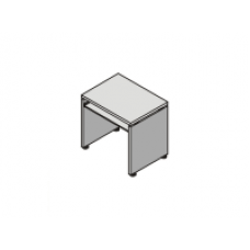 Gr-8K Стол компьютерный