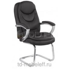 кресло на  полозьях LH-6001