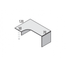 Стол интегральный R-2.2L