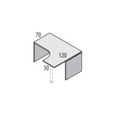 Стол интегральный R-3.2R