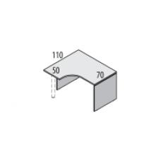 Стол интегральный R-4.2L
