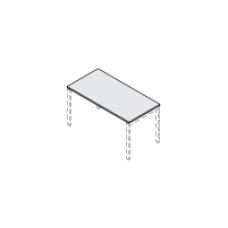 Столешница RM-3