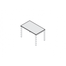 Столешница RM-4