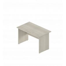 А-6 Стол приставной
