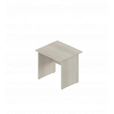 А-5 Стол прямой