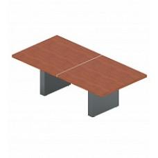 Конференц-стол AN-240