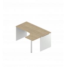 Стол интегральный R-2.2L/R