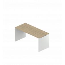 Стол прямой R-4