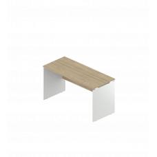 Стол прямой R-3.1