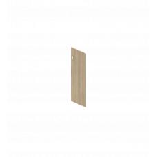 Дверь глухая R-8.1