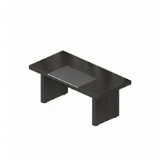 Стол SD-180N