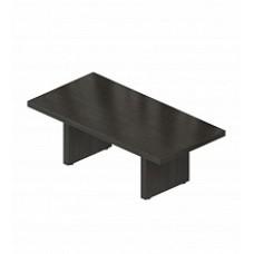 Конференц-стол SD-220