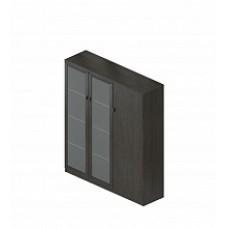 Комбинированный шкаф с гардеробом SD-53N