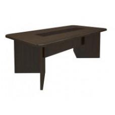 Конференц-стол V-24