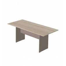 Конференц-стол W-6